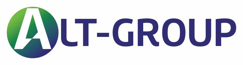 Alt-Group Logo