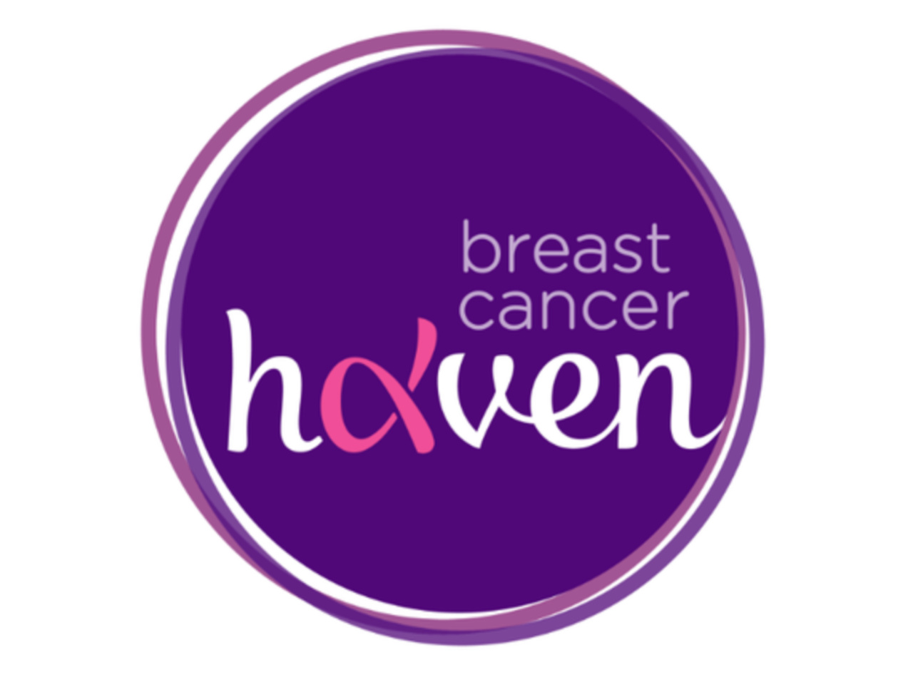 Breast Cancer Haven Fashion Show