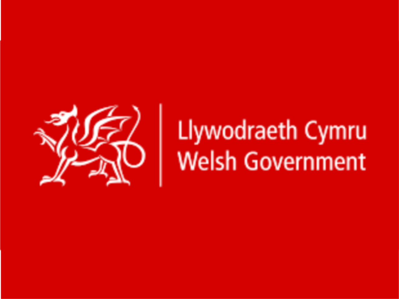 Farm Business Grant (FBG) – Wales Round 7