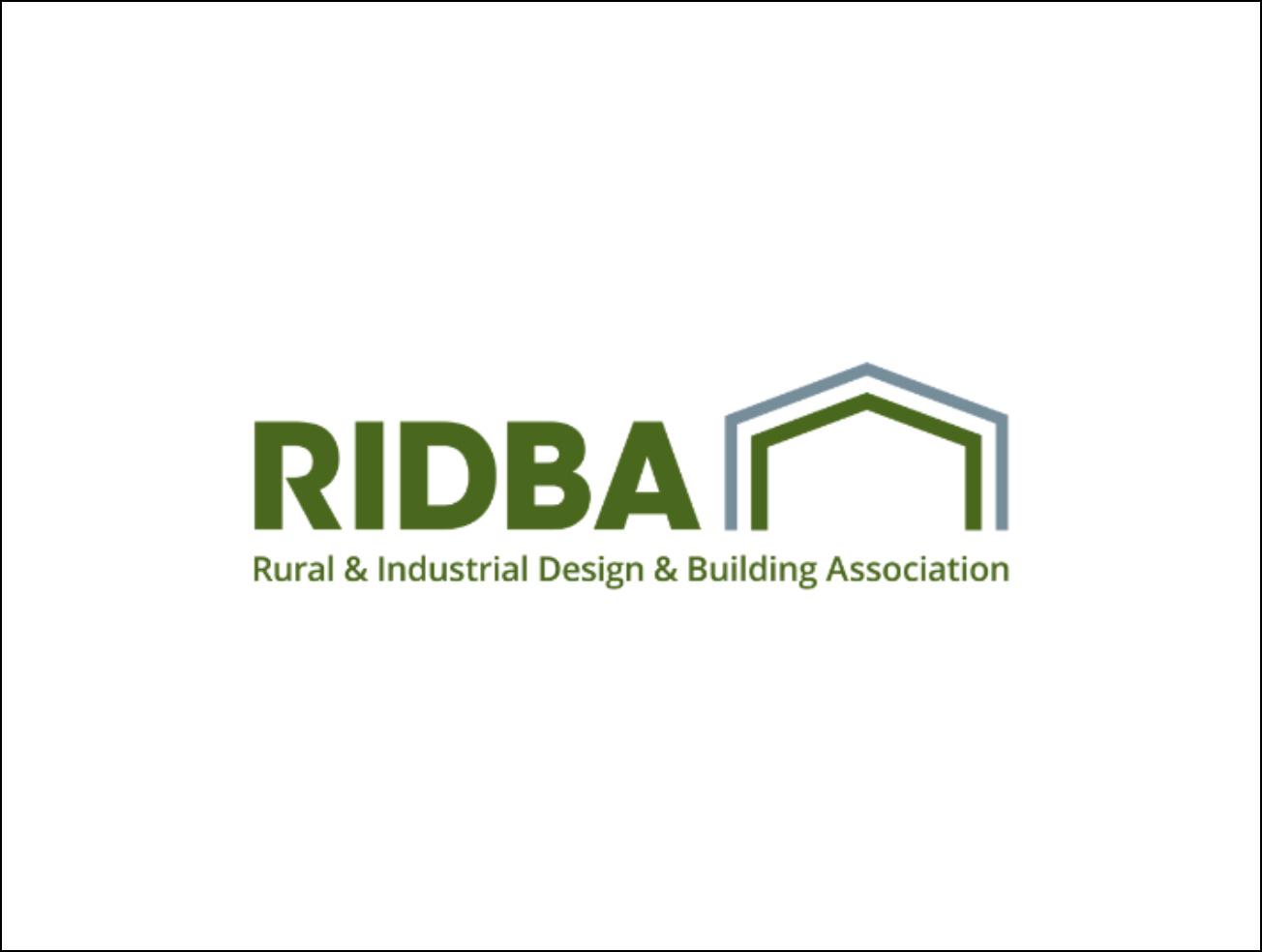 RIDBA Farm Building Handbook