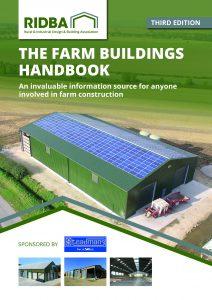 RIBDA Farm Building Handbook