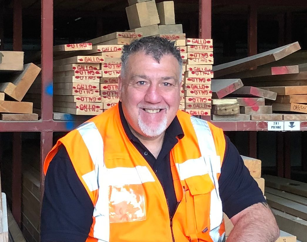 Powell & Co Appoints Health & Safety Manager