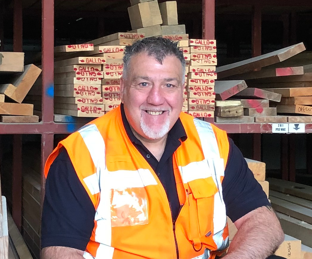 Powell & Co Appoints New Health & Safety Manager