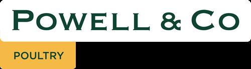Powell & Co Construction Ltd